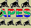 apes_new_image